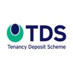 TDS (Tenancy Deposit Scheme)