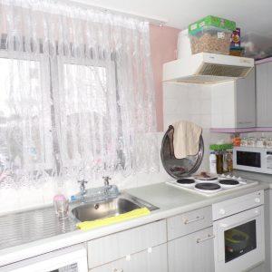 Swaythling close, 6 kitchen