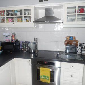 Swaythling close 25 kitchen2